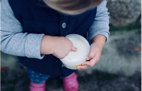 Bambucké máslo: Univerzální přírodní pomocník